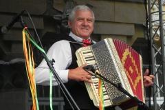 2017-08-06 Końskie - festyn (41)