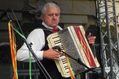 2017-08-06 Końskie - festyn (42)