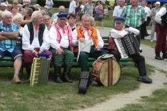 2017-08-06 Końskie - festyn (43)