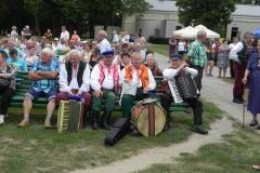 2017-08-06 Końskie - festyn (44)