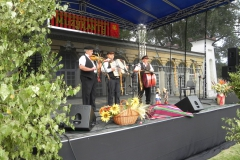 2017-08-06 Końskie - festyn (46)