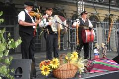 2017-08-06 Końskie - festyn (47)