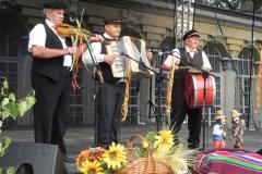 2017-08-06 Końskie - festyn (48)