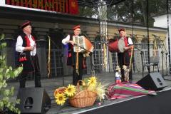 2017-08-06 Końskie - festyn (50)
