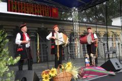2017-08-06 Końskie - festyn (51)