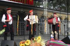 2017-08-06 Końskie - festyn (52)
