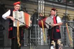 2017-08-06 Końskie - festyn (53)