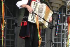 2017-08-06 Końskie - festyn (54)