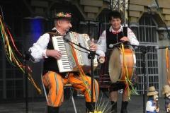 2017-08-06 Końskie - festyn (55)