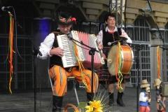 2017-08-06 Końskie - festyn (56)