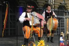 2017-08-06 Końskie - festyn (57)