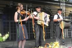 2017-08-06 Końskie - festyn (58)