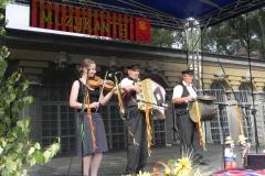 2017-08-06 Końskie - festyn (59)
