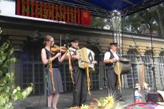 2017-08-06 Końskie - festyn (60)