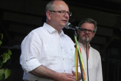 2017-08-06 Końskie - festyn (9)
