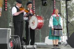 2017-08-13 Rusinów - dożynki (31)