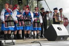 2017-08-13 Rusinów - dożynki (55)