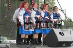 2017-08-13 Rusinów - dożynki (7)