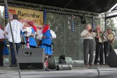 2017-08-13 Rusinów - dożynki (20)