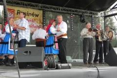 2017-08-13 Rusinów - dożynki (21)