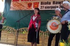 2017-08-27 Biała Rawska - dożynki (10)