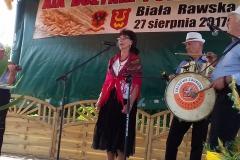 2017-08-27 Biała Rawska - dożynki (11)