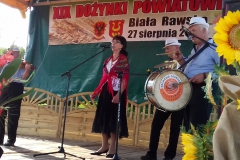 2017-08-27 Biała Rawska - dożynki (13)