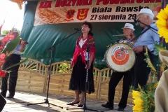 2017-08-27 Biała Rawska - dożynki (14)