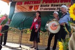 2017-08-27 Biała Rawska - dożynki (15)