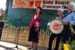 2017-08-27 Biała Rawska - dożynki (16)