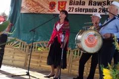 2017-08-27 Biała Rawska - dożynki (17)