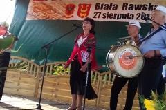 2017-08-27 Biała Rawska - dożynki (18)