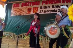 2017-08-27 Biała Rawska - dożynki (19)