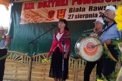 2017-08-27 Biała Rawska - dożynki (20)