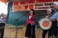 2017-08-27 Biała Rawska - dożynki (22)