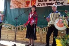 2017-08-27 Biała Rawska - dożynki (24)