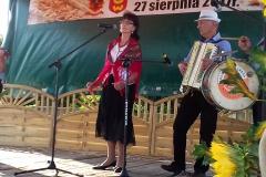 2017-08-27 Biała Rawska - dożynki (25)