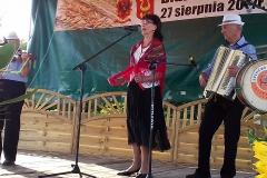 2017-08-27 Biała Rawska - dożynki (26)