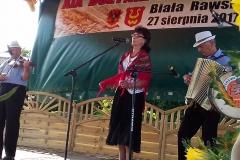 2017-08-27 Biała Rawska - dożynki (27)