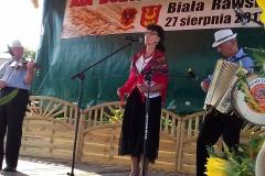 2017-08-27 Biała Rawska - dożynki (28)