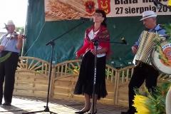 2017-08-27 Biała Rawska - dożynki (29)
