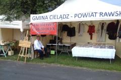 2017-08-27 Biała Rawska - dożynki (3)