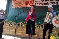 2017-08-27 Biała Rawska - dożynki (31)