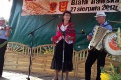 2017-08-27 Biała Rawska - dożynki (32)
