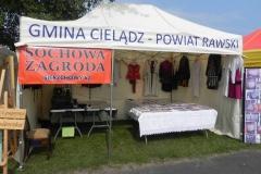 2017-08-27 Biała Rawska - dożynki (33)