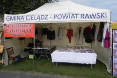 2017-08-27 Biała Rawska - dożynki (34)