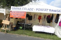 2017-08-27 Biała Rawska - dożynki (45)