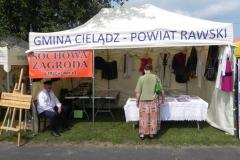 2017-08-27 Biała Rawska - dożynki (46)