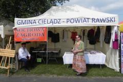 2017-08-27 Biała Rawska - dożynki (47)