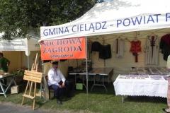 2017-08-27 Biała Rawska - dożynki (48)